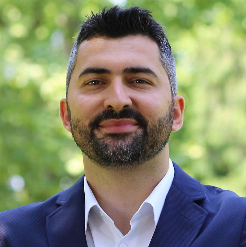 Marko Milojković